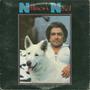 Nelson Ned - Compacto Vinil