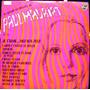 Lp Paul Mauriat - Le Grand Orchestre Nº 10 - 1970 Philips