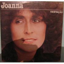 Joanna - Compacto - 1982
