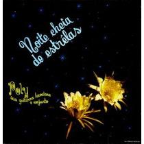 Poly Seu Conjunto - Noite Cheia De Estrelas - Cmg - 2065