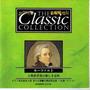 Mozart Concerto P/ Piano 9 - Sinfonia 36