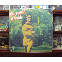 Lp Vinil - The Sounds Of Youth - 1971