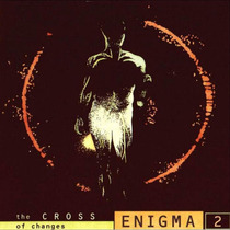 Cd Enigma 2 - The Cross Of Changes
