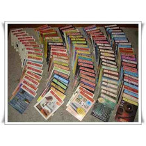 Revista Nova Eletrônica - A Coleção Completa Em 114 Volumes