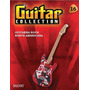 Guitar Collection Salvat Ed.16-guitarra Rock Norte-americana