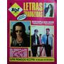 Revista Bizz Especial - Ano 5 - Nº 03 - 1989 - U2 / Pet Shop