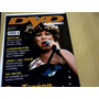 Revista Dvd Music Nº6 Mar01 Tina Turner