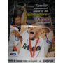 Poster Gigante Corinthians: Timão Campeão Libertadores 2012