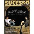 Sucesso 102 * Bruno & Marrone * Daniel * Calypso * Pato Fu