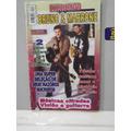 Revista Exclusivo Bruno & Marrone - Cifras