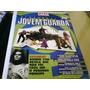 Revista Almanaque Da Jovem Guarda - Edição Especial Caras 2