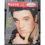 Elvis Presley 18 Anos 2 Posters