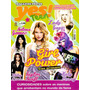 Revista Pôster Taylor Swift Katy Perry Lady Gaga Miley Cyrus