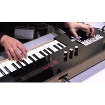 Curso-de-teclado-um-método-simplificado-frete Gratuito