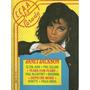 Revista Ccaa Hit Parade - Janet Jackson - Bonellihq Cx349