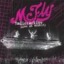 Cd Mcfly - Radio : Active / Live At Wembley (original Novo)