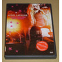 Avril Lavigne The Best Dawn Tour Live Toronto Dvd Semi Novo