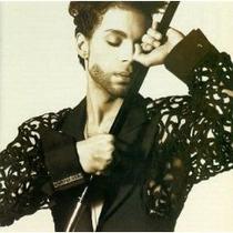Cd Prince The Hits 1 (78/93) - Novo Lacrado Original