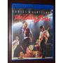 Blu Ray The Rolling Stones Ladies & Gentlemen C/ Extra