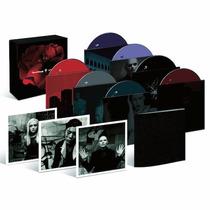 Cd/dvd Boxset Smashing Pumpkins Adore (super Deluxe) [eua]
