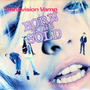 7 Single - Transvision Vamp - Born To Be Sold (importado)