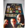 Os Paralamas Do Sucesso Poster C/ Discografia (frete Grátis)
