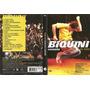 Biquini Cavadão Ao Vivo - Dvd