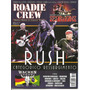 Revista - Roadie Crew - Nº 116 - 2008 - Poster Do Venom