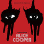 Alice Cooper - Super Duper - Blu Ray + 2dvds + Cd, Lacrado