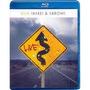 Blu-ray Rush - Snakes And Arrows ( Lacrado )