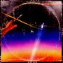 Lp Vinil - Supertramp - ... Famous Last Words... - 1982