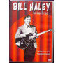 Dvd (3) Bill Haley + That Was Rock + Kings Of Rock ´n´ Roll
