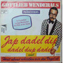 Gottlieb Wendehals Compacto Vinil Importado Jap Dadel Dip, D