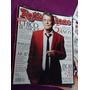Revista Rolling Stone Chico Buarque Nº 61 Outubro 2011