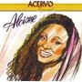 Cd Alcione - Acervo - Frete Grátis - Lacrado E Original
