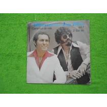 Lp Milionário E José Rico P/1979- Caminhos Da Vida Vol 07