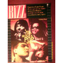 Revista Bizz Edição 94 Duran Duran Depeche Mode + Figurinhas