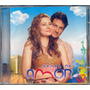 Cd Prova De Amor - Novela Tv Record