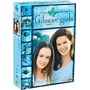 Dvd Gilmore Girls 2ª Temporada Completa - 6 Dvds -