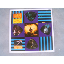 Simple Minds - Compacto Vinil