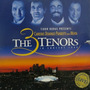 Lp The 3 Tenors In Concert 1994 - Carreras - Dom Vinil Raro