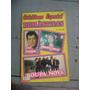 Revista Coletania Especial Romantica Antiga N° 01 1988