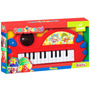 Brinquedo Musical Piano Patati Patata Novabrink