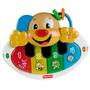Piano Fisher Price Cachorrinho Aprender E Brincar Y9853