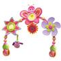 Arco De Atividades Tiny Princess - Butterfly Tiny Love