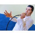 Elvis Presley Gospel - Macfarlane Toys - Frete Grátis!!!