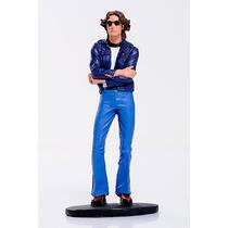 John Lennon - Estatueta Em Resina