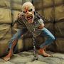 Boneco Eddie Iron Maiden Piece Of Mind - Neca #33761