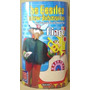 Tk0 Model Kit Beatles Yellow Submarine Ringo Starr
