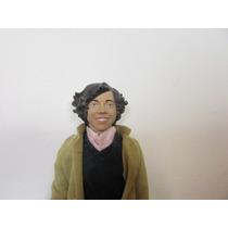 Boneco Harry Styles One Direction